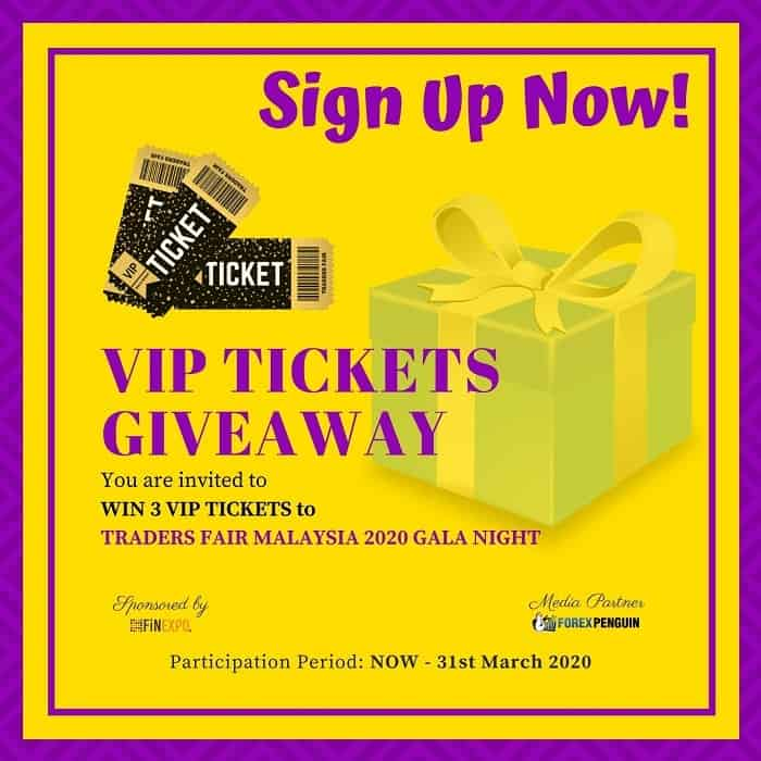 https://www.forexpenguin.com/wp-content/uploads/2019/11/VIP-TICKETS-GIVEAWAY-700x700-1.jpg