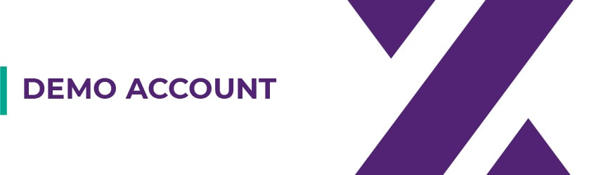 Demo Account Axiory